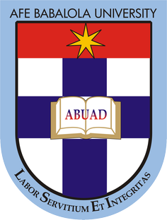 List of Courses Offered in Afe Babalola University (ABUAD)